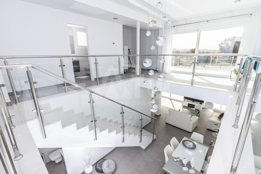 Villa de 3 chambres à Villamartin - IV116082 - 5