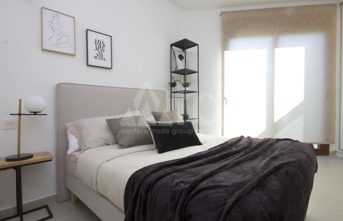 Villa de 3 chambres à Mar de Cristal - CVA115774 - 6