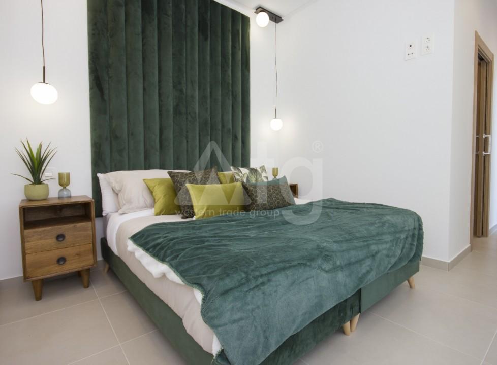 Villa de 3 chambres à Mar de Cristal - CVA115774 - 8