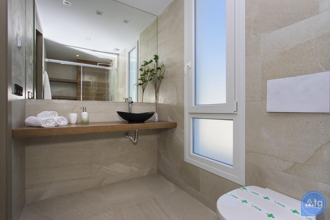 Villa de 3 chambres à Algorfa - TRI114889 - 14