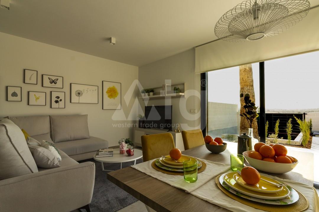 Villa de 3 chambres à Benijófar - GA117837 - 15