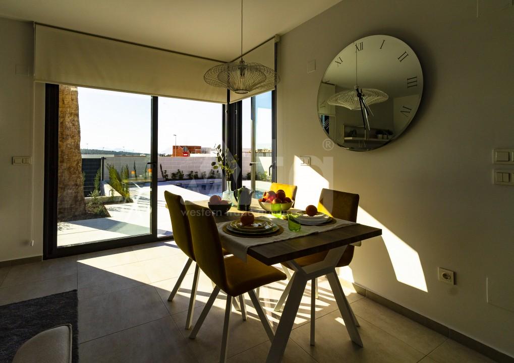 Villa de 3 chambres à Benijófar - GA117837 - 18