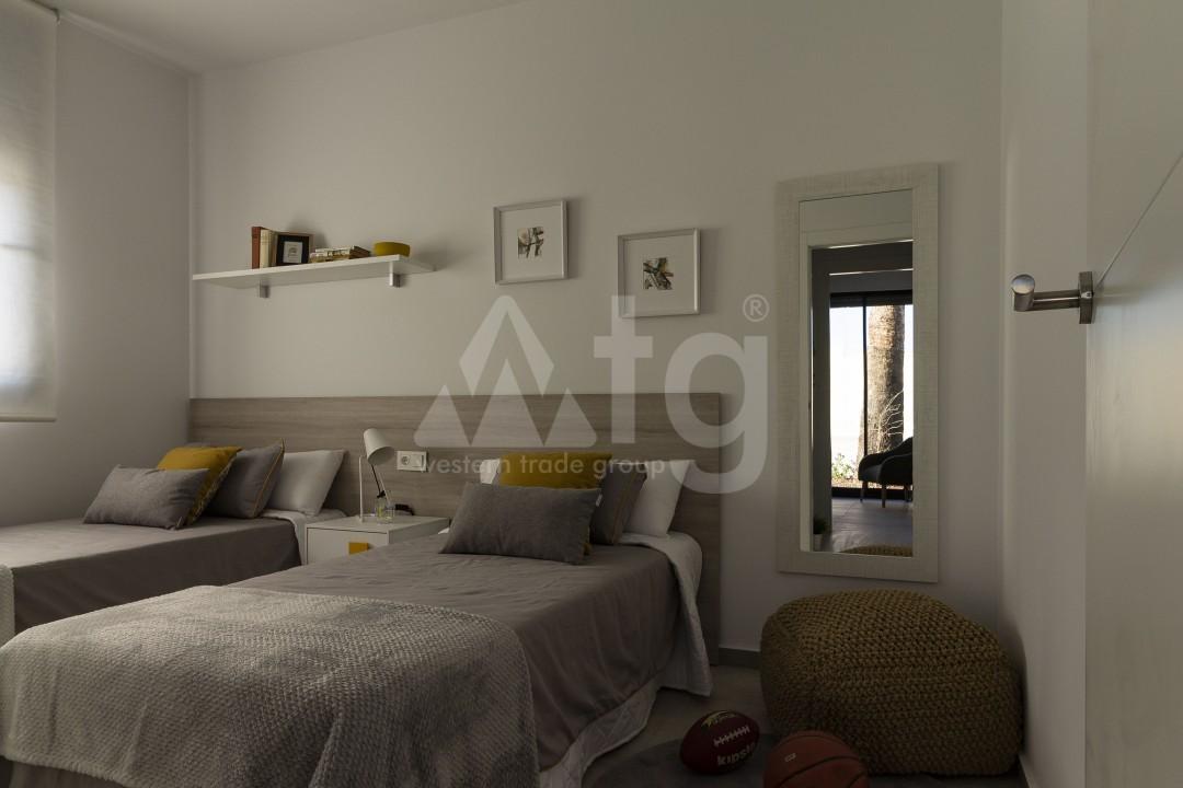 Villa de 3 chambres à Benijófar - GA117837 - 24