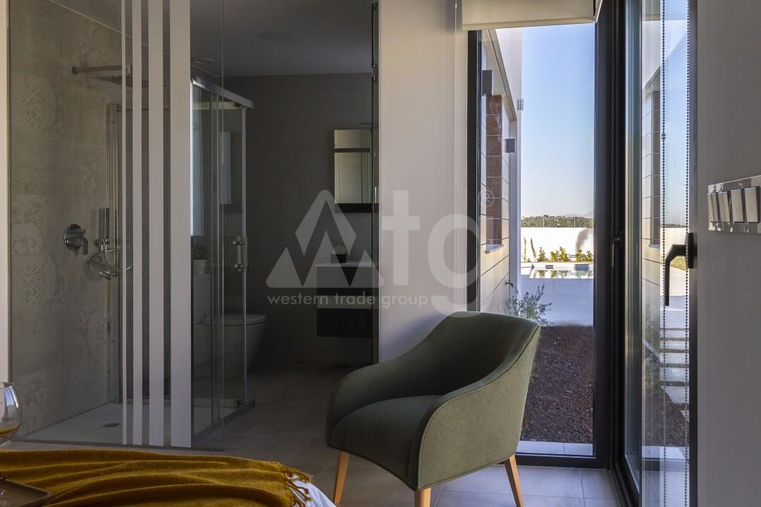 Villa de 3 chambres à Benijófar - GA117837 - 27