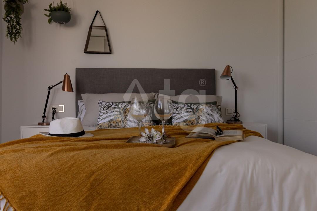 Villa de 3 chambres à Benijófar - GA117837 - 30