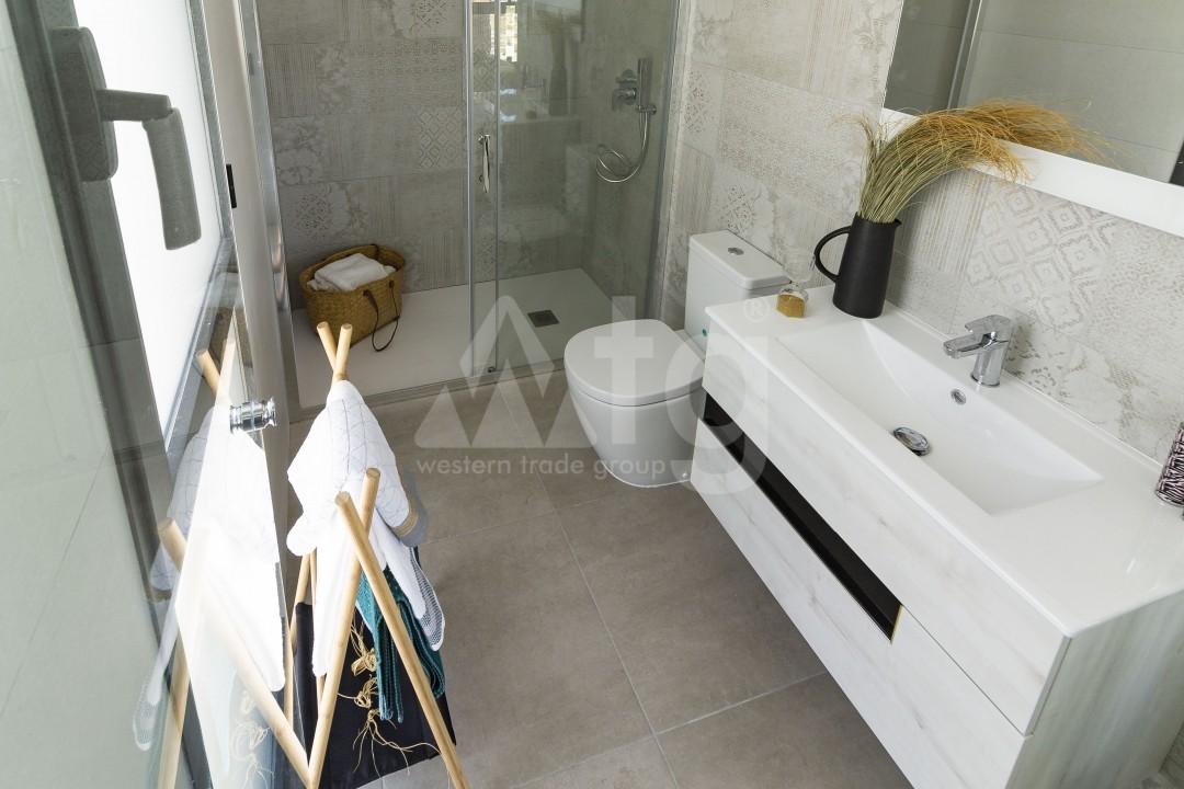 Villa de 3 chambres à Benijófar - GA117837 - 42