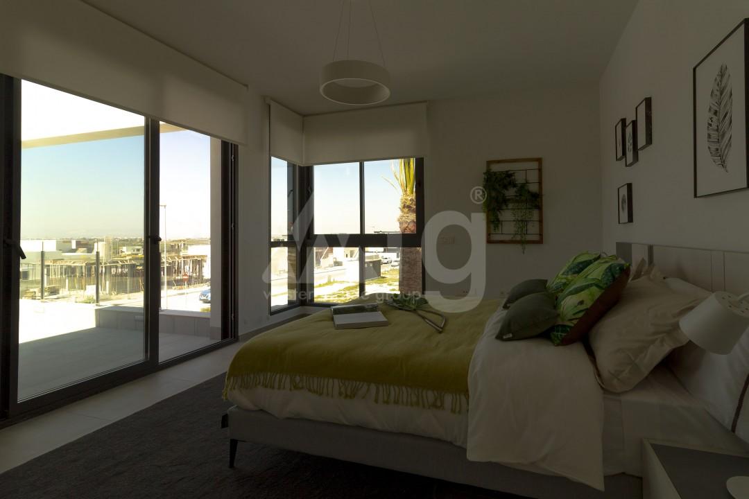 Villa de 3 chambres à Benijófar - GA117837 - 48