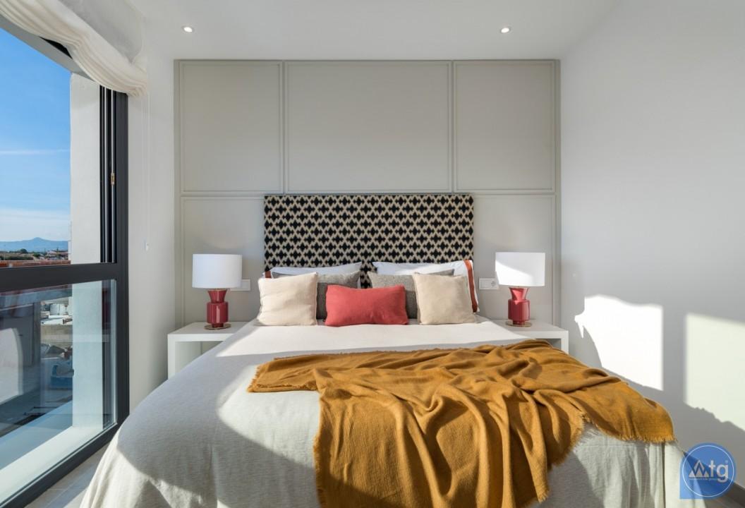 Villa de 3 chambres à Dolores - LAI7745 - 16