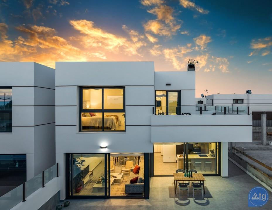 Villa de 3 chambres à Dolores - LAI7745 - 8