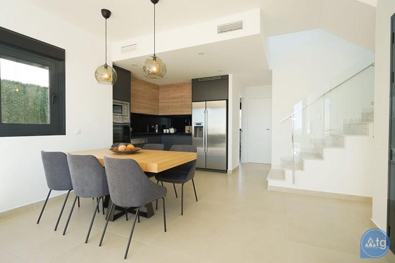 Villa de 3 chambres à Finestrat - MH1110649 - 4