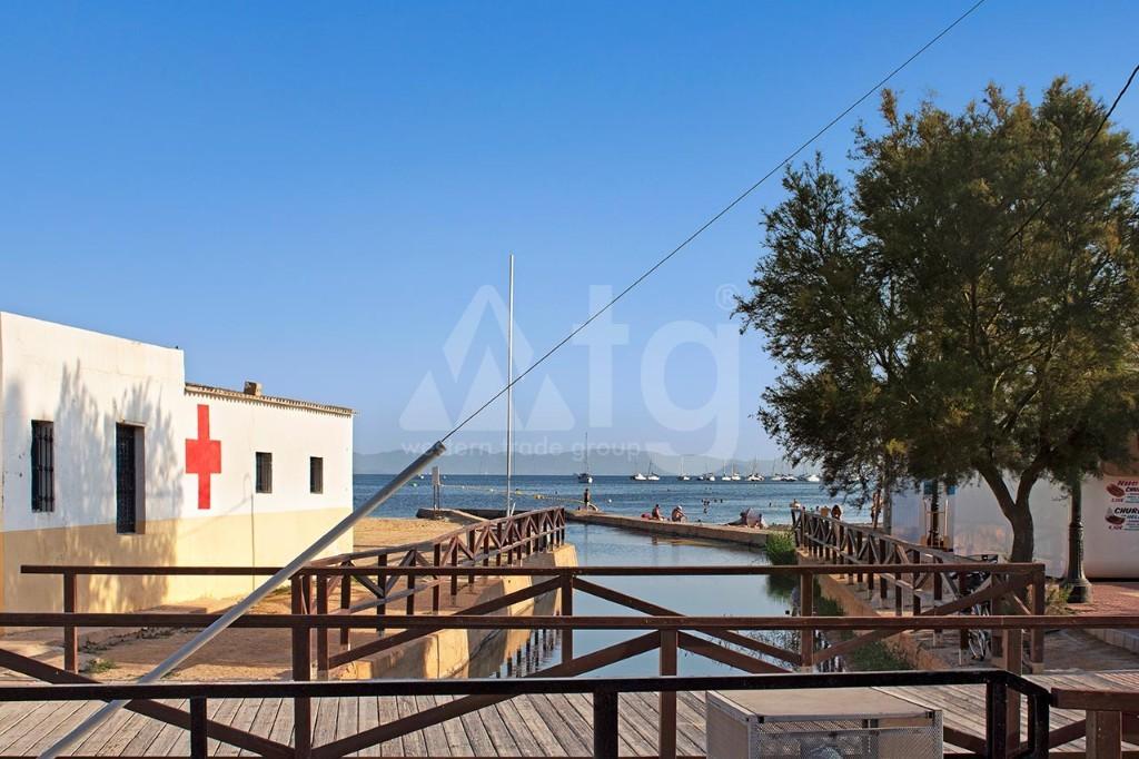 Villa de 3 chambres à La Senia - IM8223 - 14