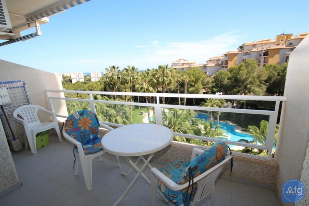 Villa de 3 chambres à Los Alcázares - WD113957 - 1