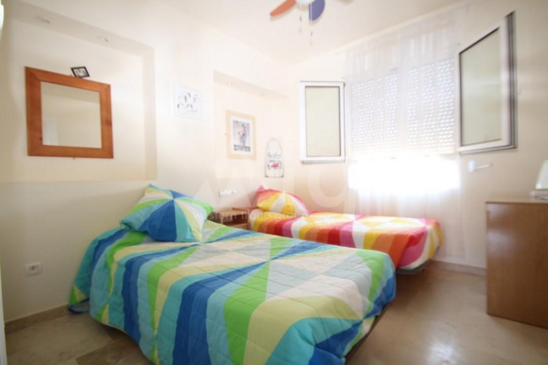 Villa de 3 chambres à Los Alcázares - WD113957 - 10