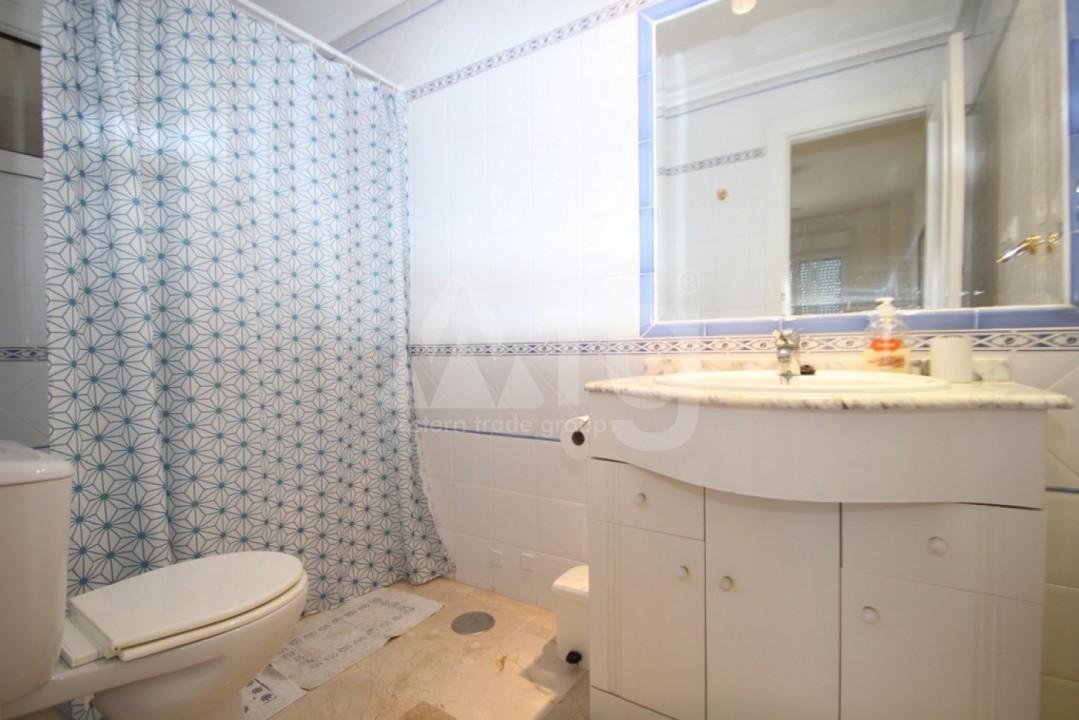 Villa de 3 chambres à Los Alcázares - WD113957 - 11