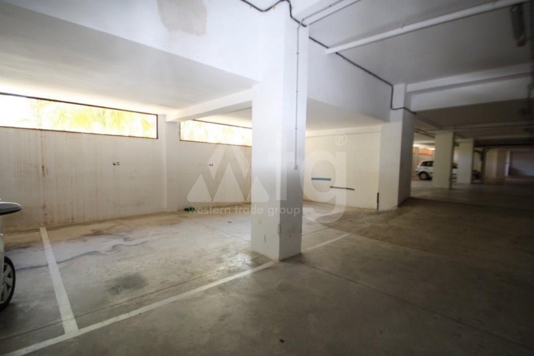 Villa de 3 chambres à Los Alcázares - WD113957 - 13