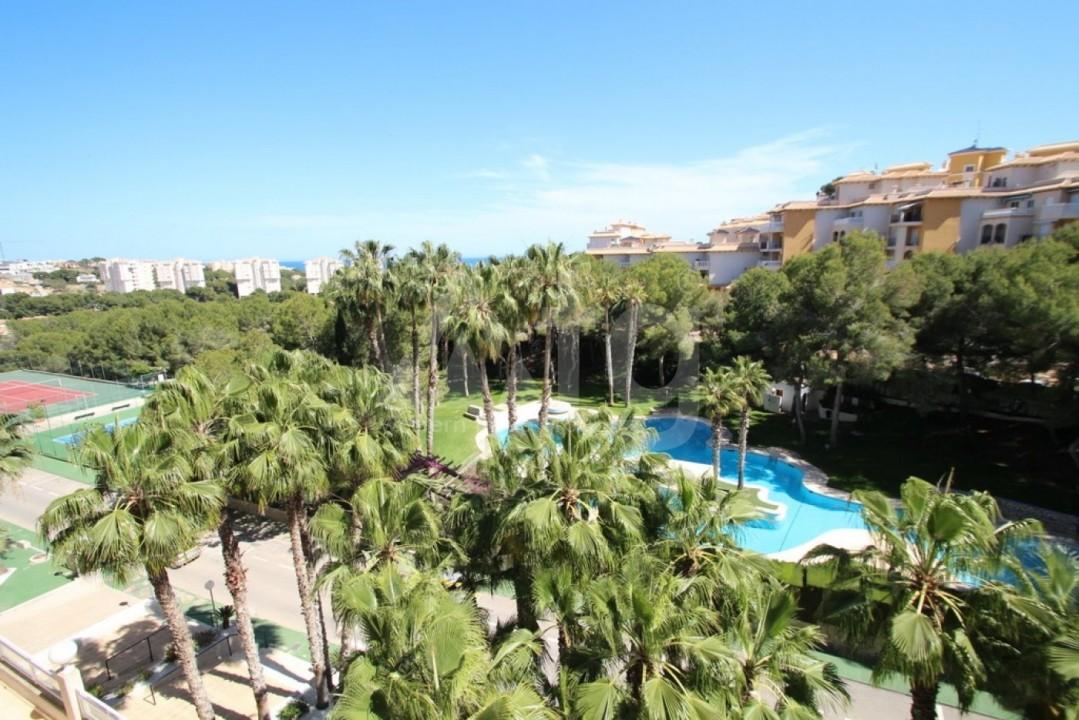 Villa de 3 chambres à Los Alcázares - WD113957 - 14