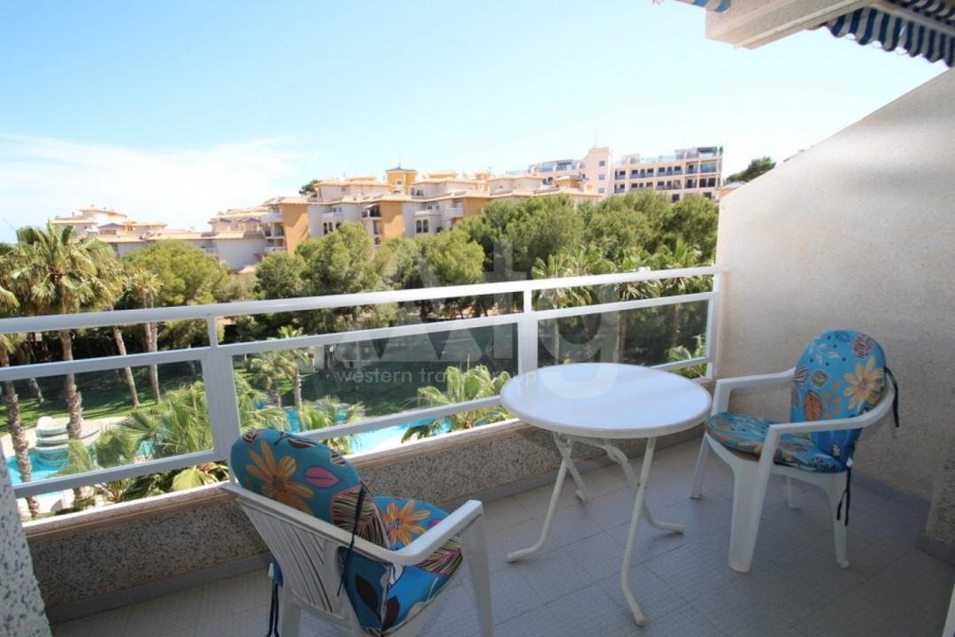 Villa de 3 chambres à Los Alcázares - WD113957 - 2