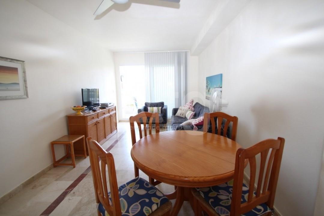 Villa de 3 chambres à Los Alcázares - WD113957 - 4