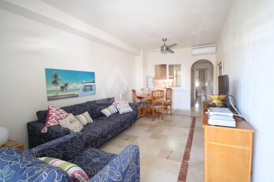 Villa de 3 chambres à Los Alcázares - WD113957 - 5