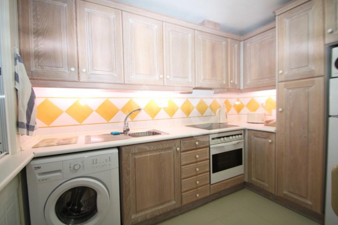 Villa de 3 chambres à Los Alcázares - WD113957 - 6