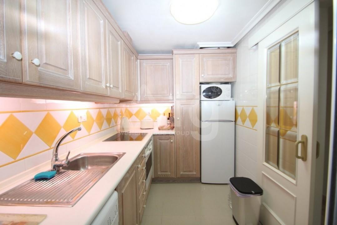 Villa de 3 chambres à Los Alcázares - WD113957 - 7