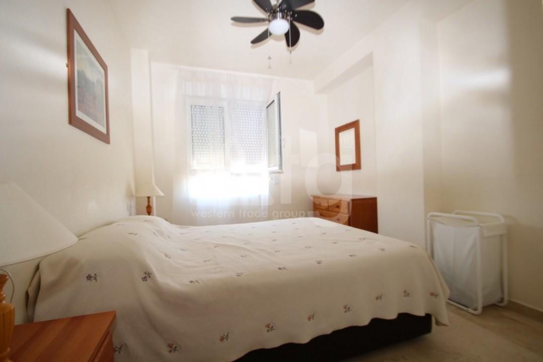 Villa de 3 chambres à Los Alcázares - WD113957 - 8