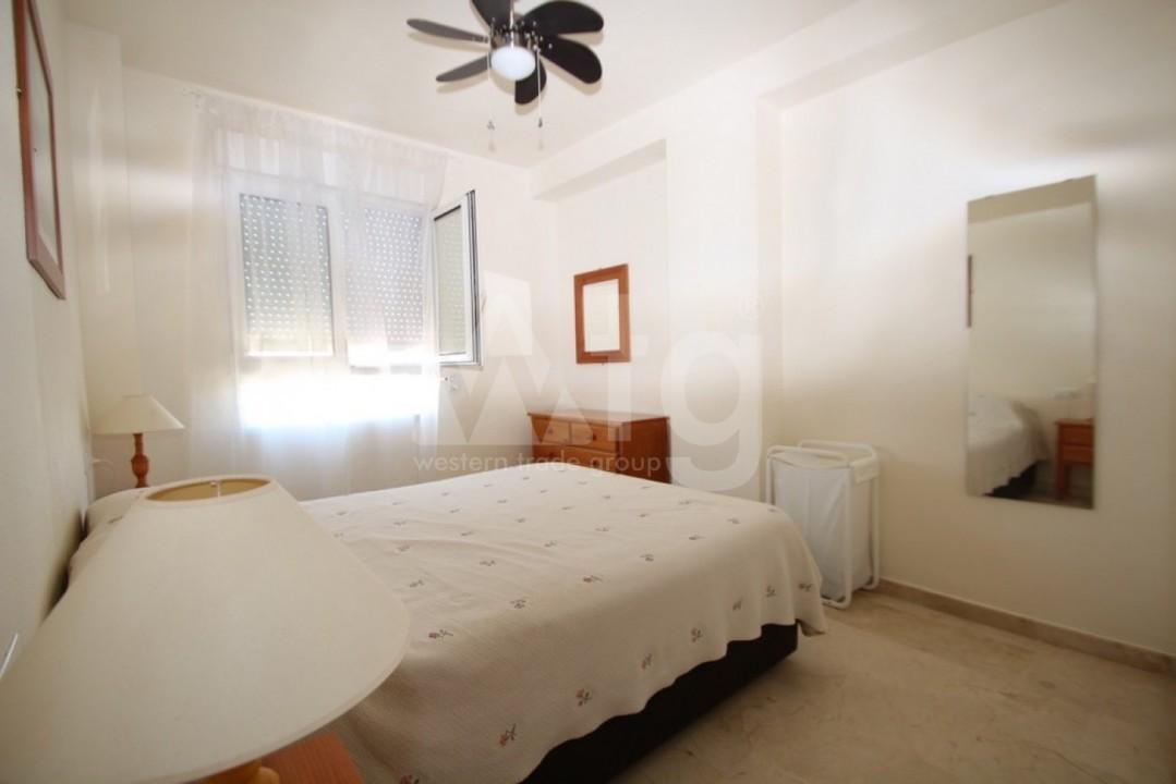 Villa de 3 chambres à Los Alcázares - WD113957 - 9