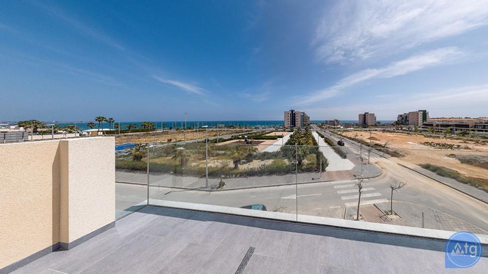 Villa de 3 chambres à Mil Palmeras - SR114390 - 10