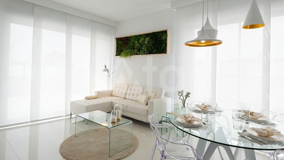 Villa de 3 chambres à Mil Palmeras - SR114390 - 5