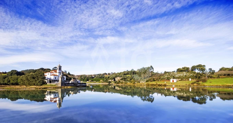 Villa de 3 chambres à San Pedro del Pinatar - EGS116597 - 4