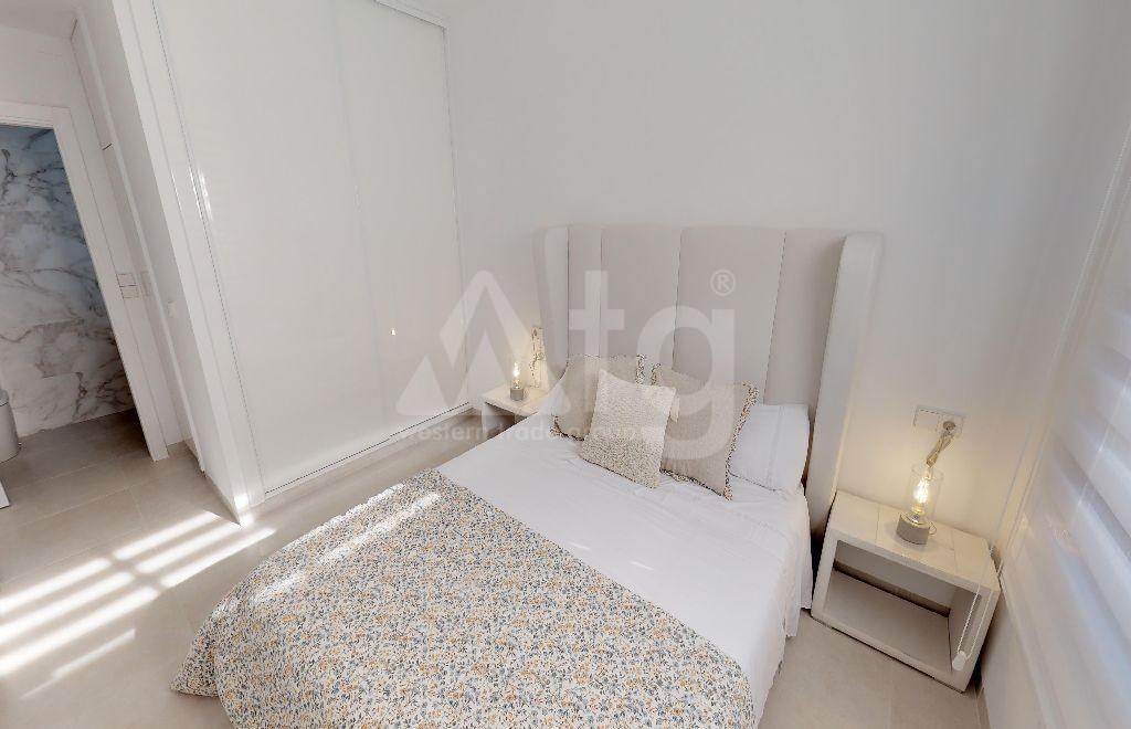 Villa de 3 chambres à Sucina - GU114700 - 13