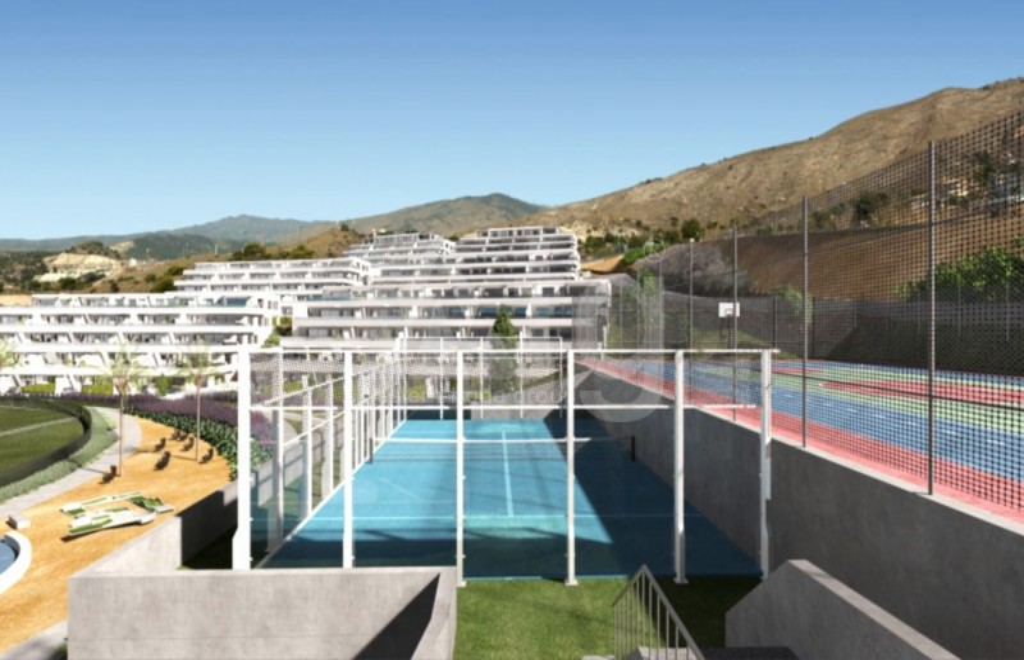 Villa de 3 chambres à Sucina - GU114700 - 16