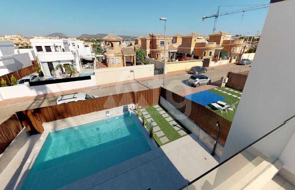 Villa de 3 chambres à Sucina - GU114700 - 5
