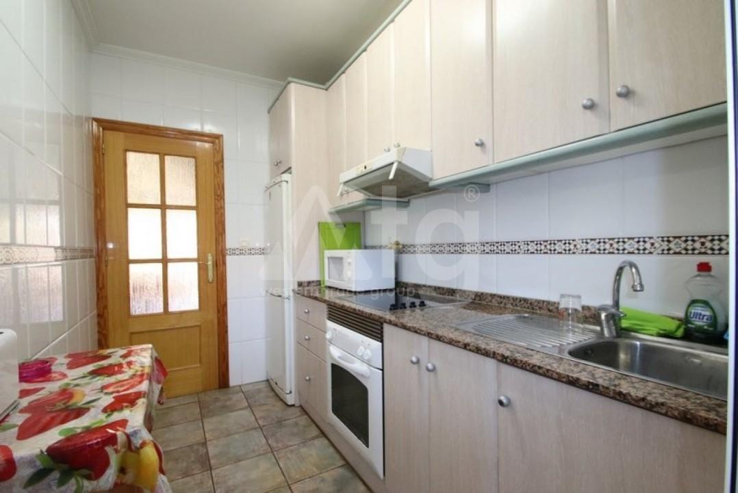 Villa de 3 chambres à Vistabella - VG113991 - 5