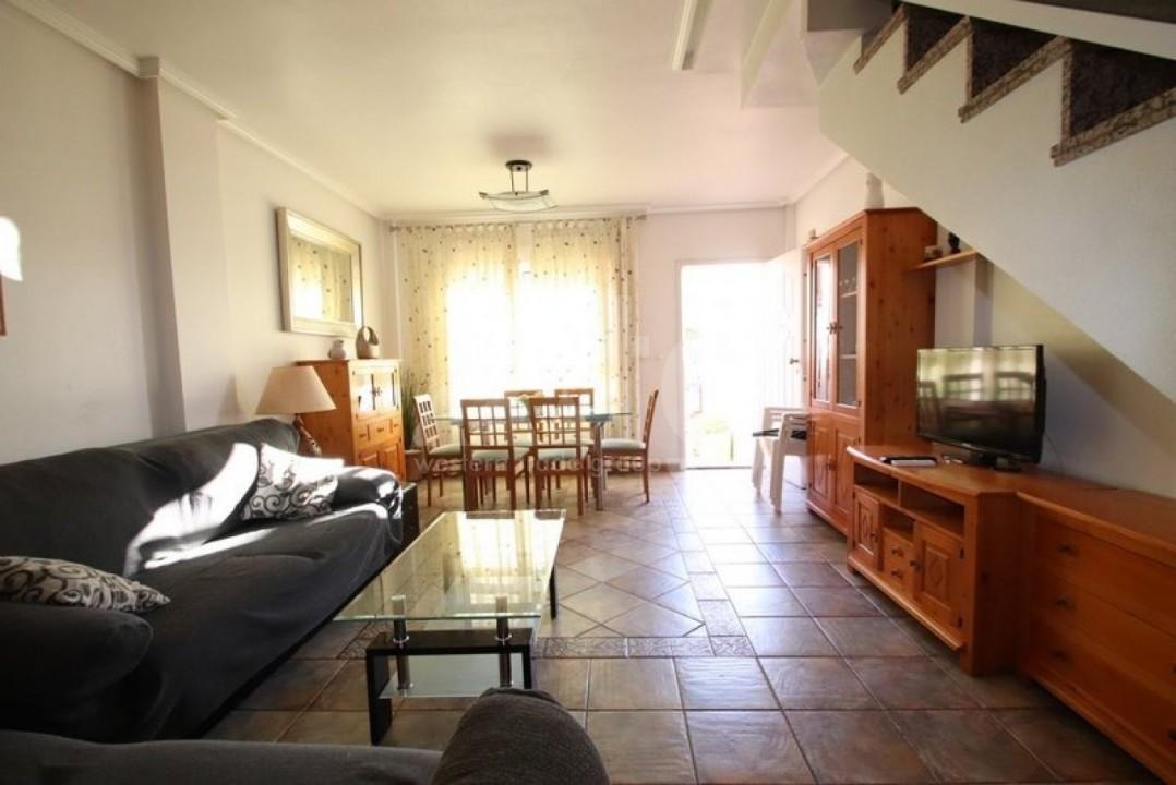 Villa de 3 chambres à Vistabella - VG113991 - 6