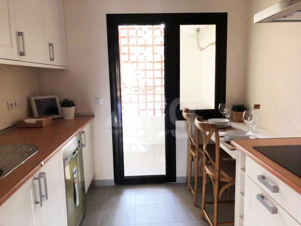 Villa de 3 chambres à Daya Vieja - PL116158 - 10