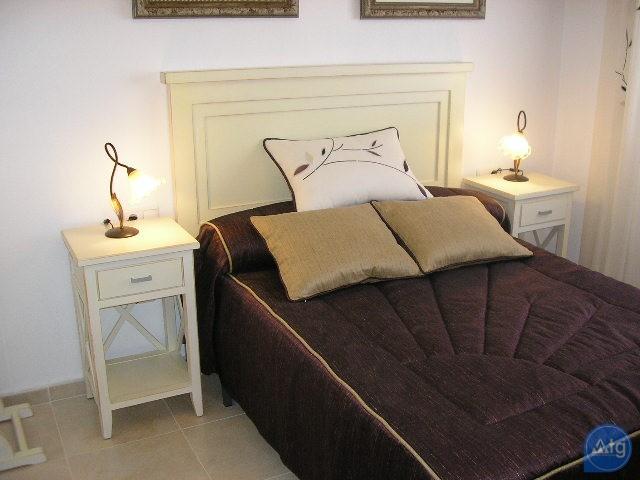 Вілла в Бігастро, 3 спальні  - SUN5945 - 9