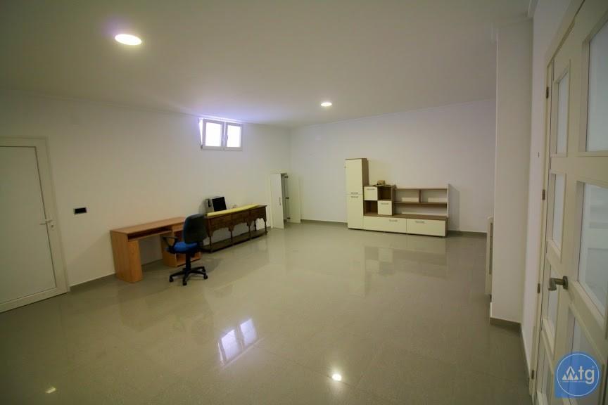 Вилла в Вилламартин, 3 спальни  - IV5978 - 17