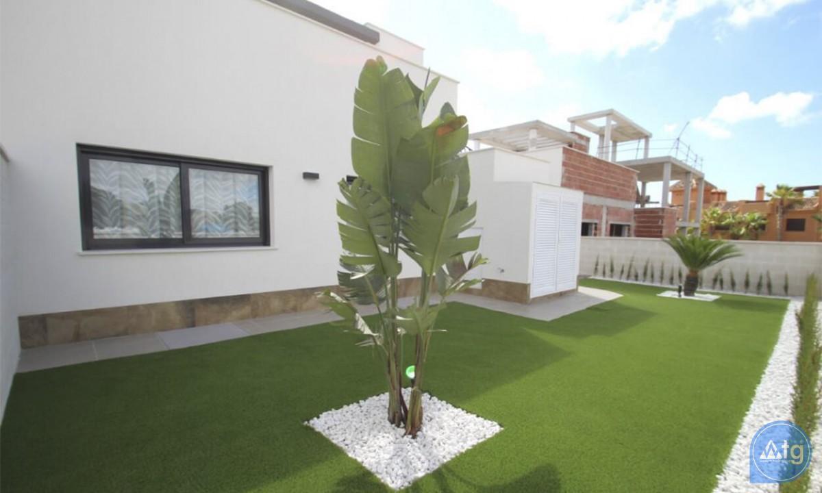 3 bedroom Villa in San Miguel de Salinas - AGI6110 - 15