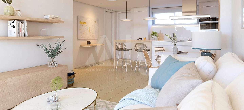 3 bedroom Villa in Algorfa  - RK116107 - 4