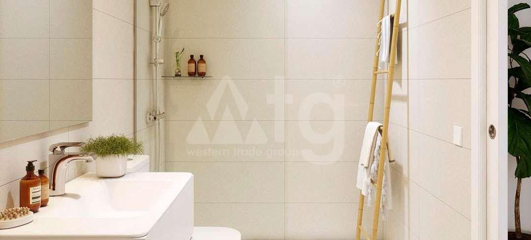 3 bedroom Villa in Algorfa  - RK116107 - 8