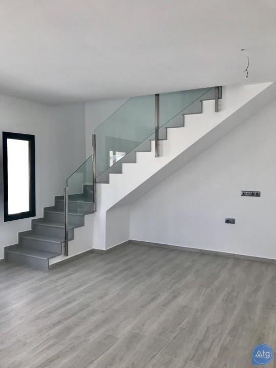 2 bedroom Villa in Ciudad Quesada  - JQ115397 - 10