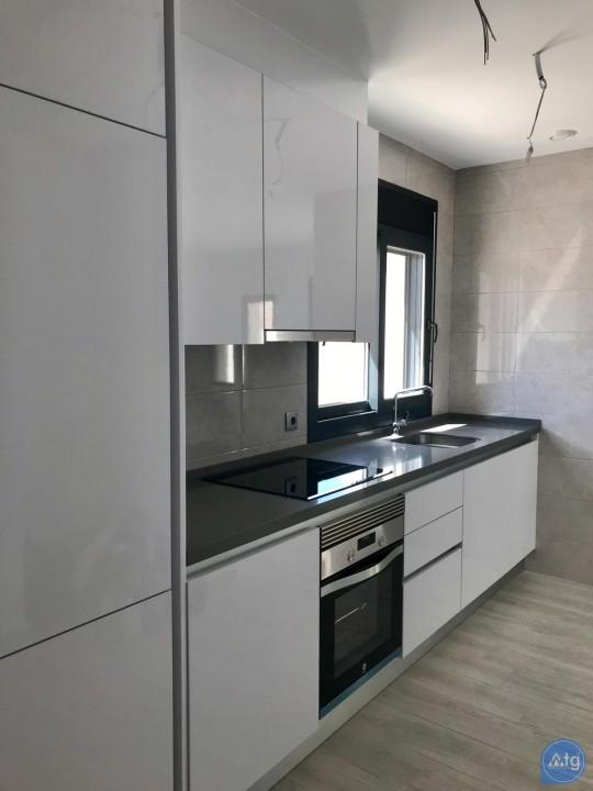 2 bedroom Villa in Ciudad Quesada  - JQ115397 - 8