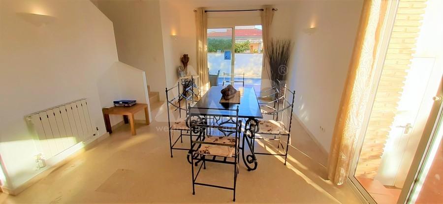 3 bedroom Villa in San Fulgencio  - OI114564 - 11