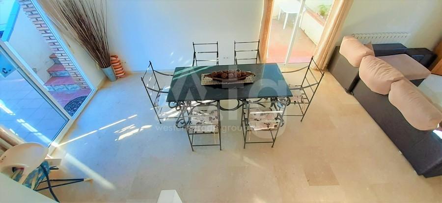 3 bedroom Villa in San Fulgencio  - OI114564 - 12