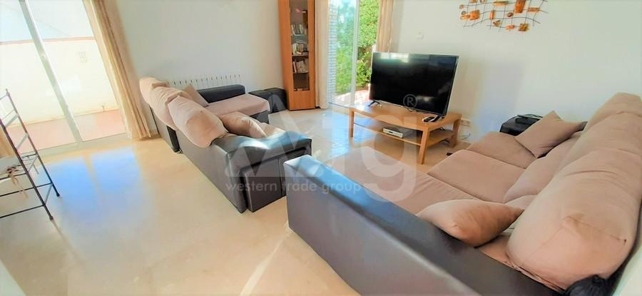 3 bedroom Villa in San Fulgencio  - OI114564 - 13