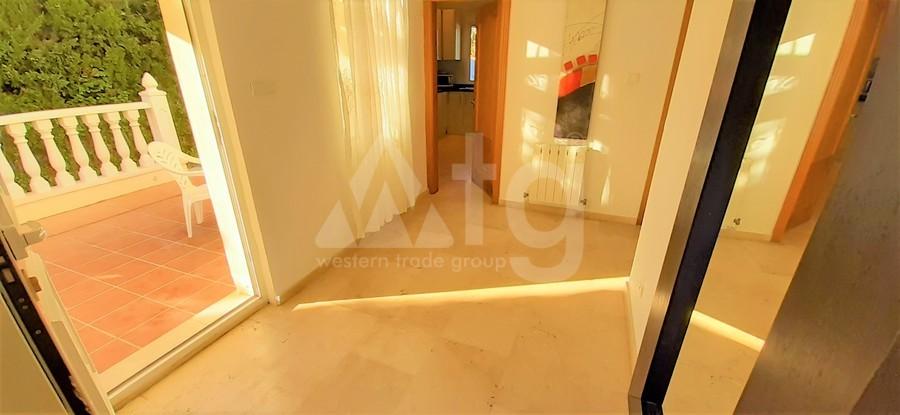 3 bedroom Villa in San Fulgencio  - OI114564 - 17