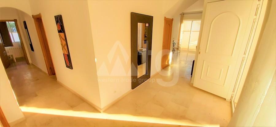 3 bedroom Villa in San Fulgencio  - OI114564 - 19
