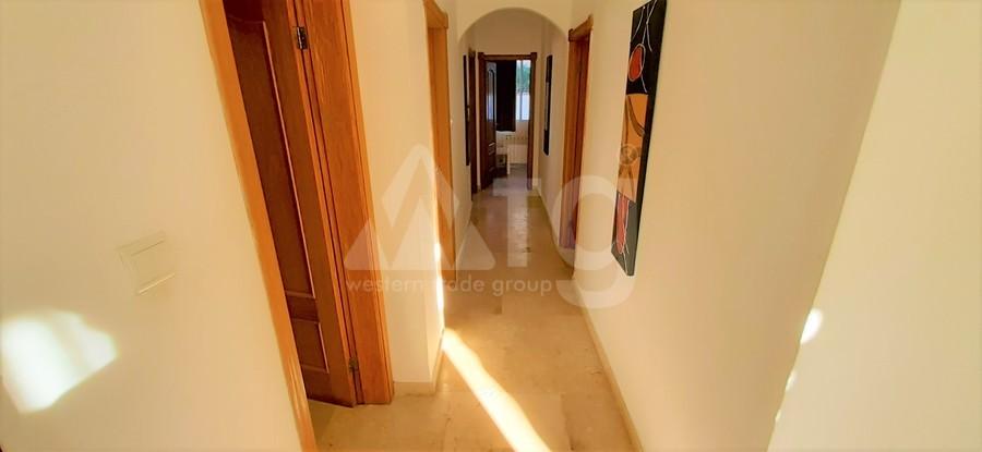 3 bedroom Villa in San Fulgencio  - OI114564 - 20