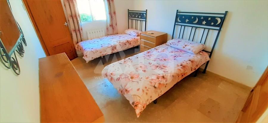 3 bedroom Villa in San Fulgencio  - OI114564 - 21
